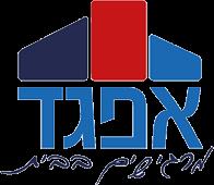לוגו של חברת אפגד