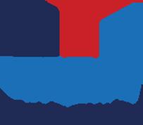 לוגו אפגד- קישור דף בית
